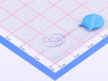 Dersonic RM10D471KD1IECW0(10pcs)