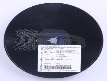 STMicroelectronics STN790A