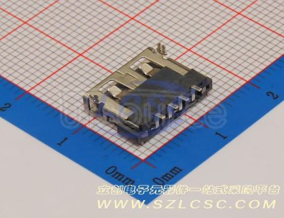 Jing Extension of the Electronic Co. LCSC A/FPaste board Aparagraph 10Front two feet6.3No curling ironLCPVinyl6,3 High temperature