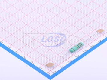UNI-ROYAL(Uniroyal Elec) MFR03SF2203A10(10pcs)