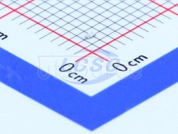 UNI-ROYAL(Uniroyal Elec) TC0225F1001TCE(50pcs)