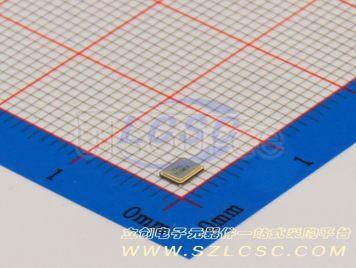 Yangxing Tech X322525MMB4SI(5pcs)