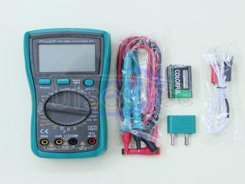 Prokit's Industries MT-1280