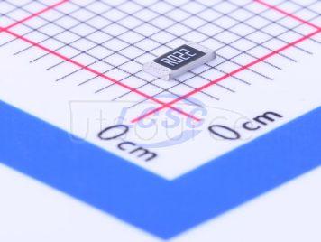 Ever Ohms Tech CR1206FR022P05Z(50pcs)