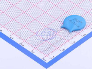 Dersonic RM14D101KD1IECW0(5pcs)