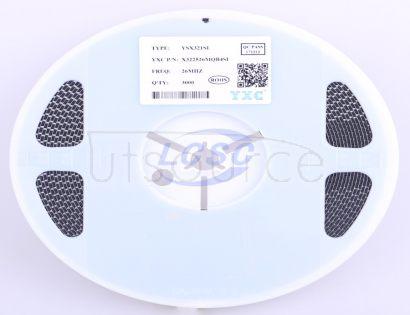Yangxing Tech X322526MQB4SI