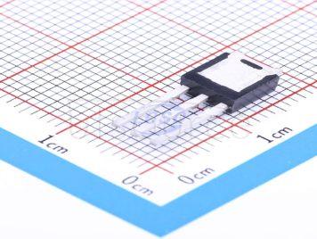 Infineon Technologies IRFU320PBF