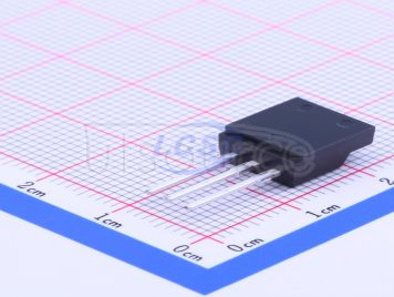 STMicroelectronics STFI15N60M2-EP
