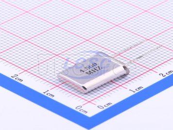 Yangxing Tech X49UD45MSD2SC(5pcs)