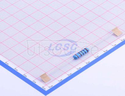 YAGEO MFR3WSFTE73-1K(10pcs)