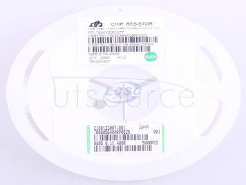 Ever Ohms Tech TR0805B400RP0525Z(20pcs)