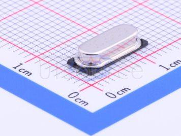 Suzhou Liming Elec 49MD-10-20-20-20/A(5pcs)