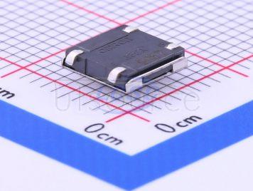 Omron Electronics B3SN-3012P