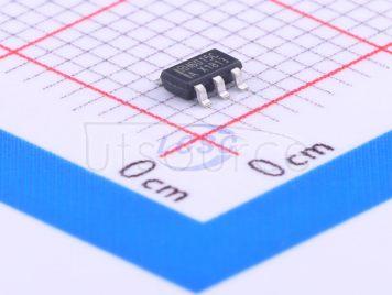 RONGHE Microelectronics RH6015C(5pcs)