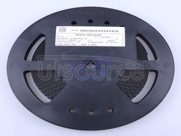 Seiko Epson X1G004481002300