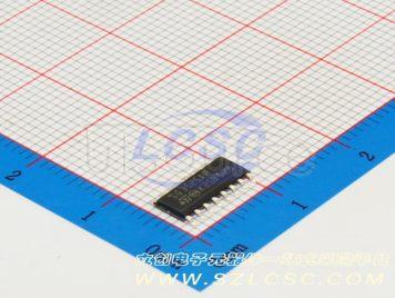 STMicroelectronics SG3525AP013TR