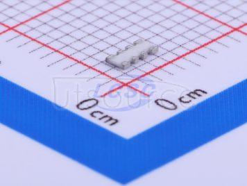 FH(Guangdong Fenghua Advanced Tech) RCML08W512JT(50pcs)