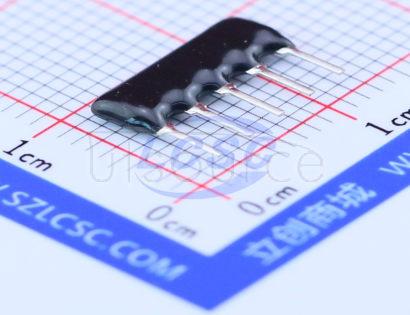 Guangdong Fenghua Advanced Tech A05-102JP