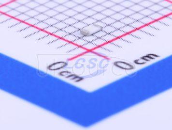 Ever Ohms Tech TR0603D88K7P0510Z(10pcs)
