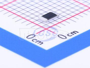 UNI-ROYAL(Uniroyal Elec) MS06W2F200MT5E(5pcs)