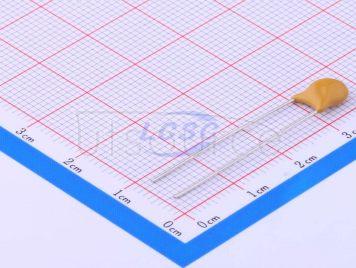 FH(Guangdong Fenghua Advanced Tech) FNR-05K330B(10pcs)