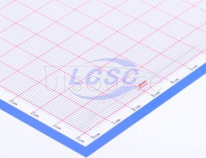Nanjing Shiheng Elec MF58 502J3470(10pcs)