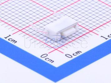 HYP (Hongyuan Precision) 1TS002A-1600-4300(20pcs)