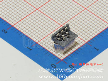 Jing Extension of the Electronic Co. C42688(10pcs)