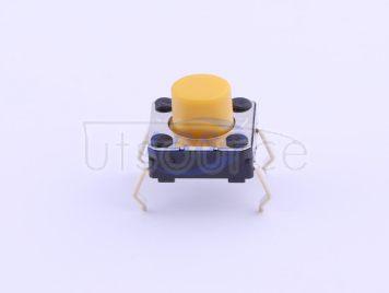 Omron Electronics B3F-1062