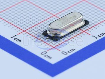 Yangxing Tech X49SM12288MSD2SC(5pcs)