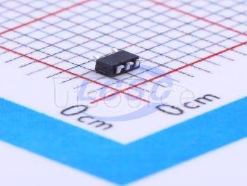 KEC Semicon KRX101U-RTK/P(5pcs)