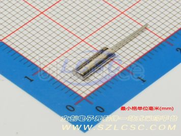 Yangxing Tech X308032768KGB2SC(5pcs)