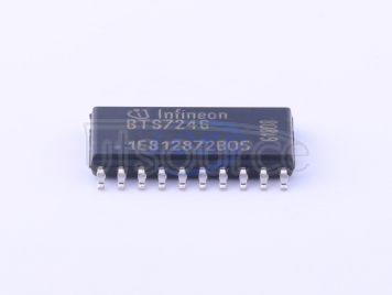 Infineon Technologies BTS724G