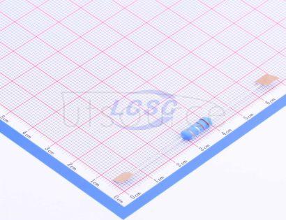 UNI-ROYAL(Uniroyal Elec) MOR02SJ012KA10(20pcs)