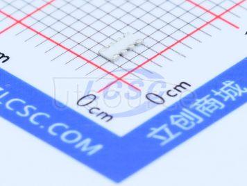 UNI-ROYAL(Uniroyal Elec) 4D03WGJ0105T5E(50pcs)
