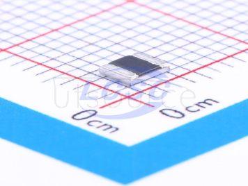 UNI-ROYAL(Uniroyal Elec) MS071AF100MT(5pcs)
