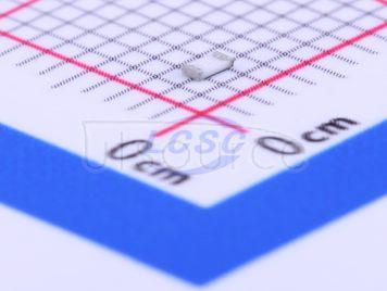 Ever Ohms Tech TR0603D62R0P0510Z(10pcs)
