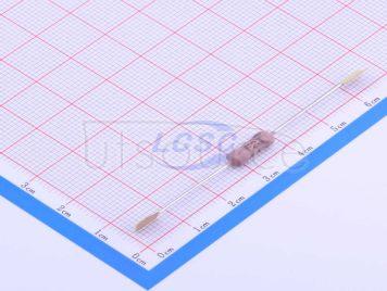 Futaba Elec RFS02JR100A520NH(10pcs)