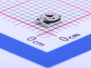 HDK(Hokuriku Elec Industry) VG039NCHXTB204(10pcs)