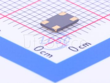 ECEC(ZheJiang E ast Crystal Elec) K14318E031