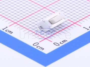 HYP (Hongyuan Precision) 1TS002C-2500-5001-CT(10pcs)
