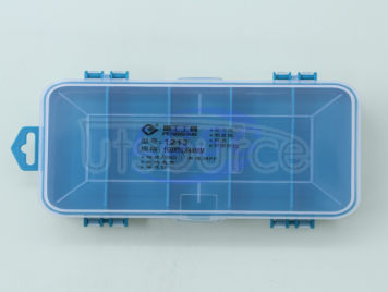 Peng Cheng Hardware Plastic Products 1213 green