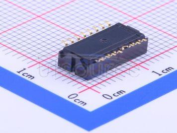 Nidec Copal Elec CHP-080B