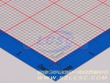 UNI-ROYAL(Uniroyal Elec) 4D03WGJ0182T5E(50pcs)