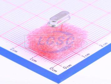 Yangxing Tech X49SD54412MSD2SC-1(5pcs)