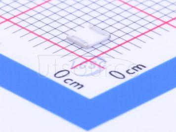 Ever Ohms Tech CR1210FR510P05R(20pcs)