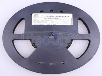 Seiko Epson X1G004481002000