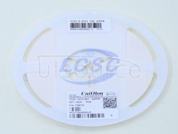 UNI-ROYAL(Uniroyal Elec) TC0350D9101T5E(50pcs)