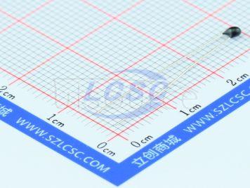 Nanjing Shiheng Elec MF52A103F3435 (A1)(10pcs)