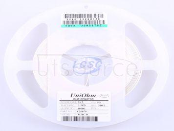 UNI-ROYAL(Uniroyal Elec) 4D02WGJ0822TCE(50pcs)